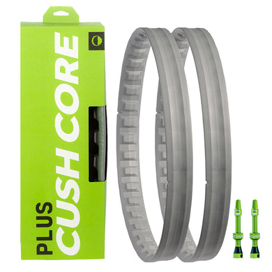 Cush Core PLUS set