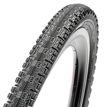 Load image into Gallery viewer, MAXXIS SPEED TERRANE MR36