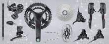 Load image into Gallery viewer, YT0HFG_super-record-eps-disc-brake-groupset-2020-1