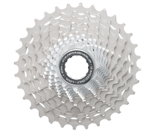 Load image into Gallery viewer, 12X2 Campagnolo super record sprocket
