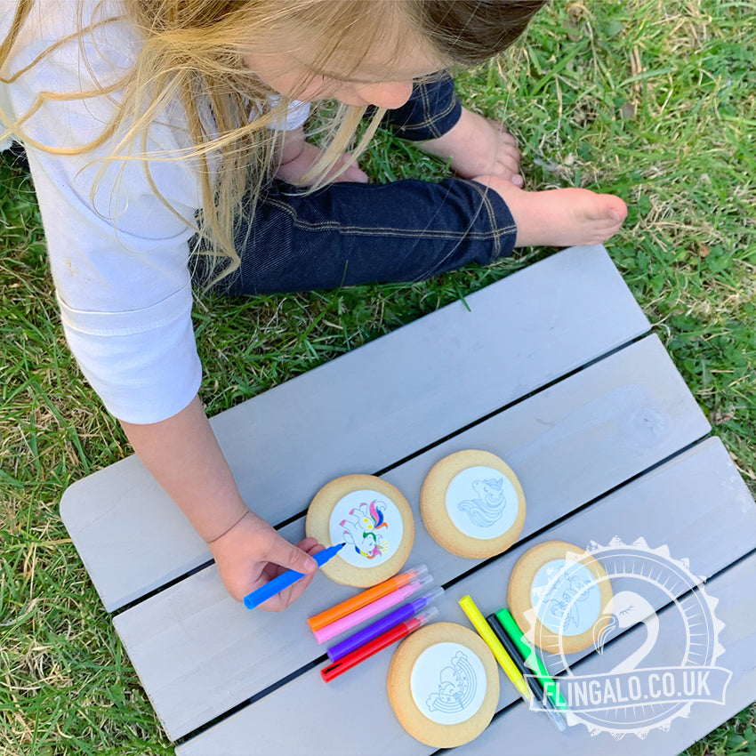 activity gift boxes for kids