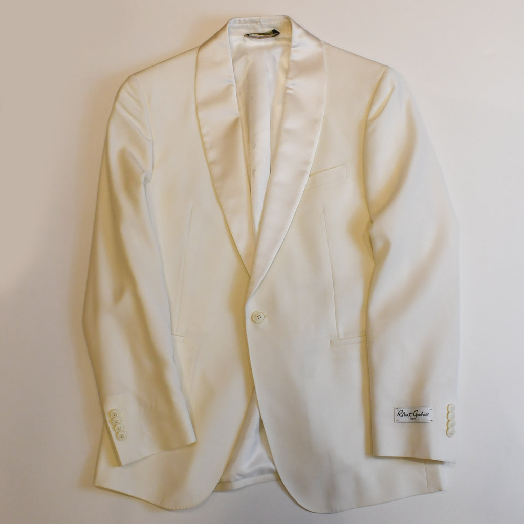 Charleston Formal Dinner Jacket