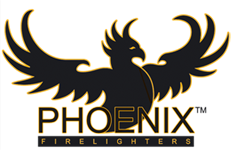 Phoenix Electric Firelighters