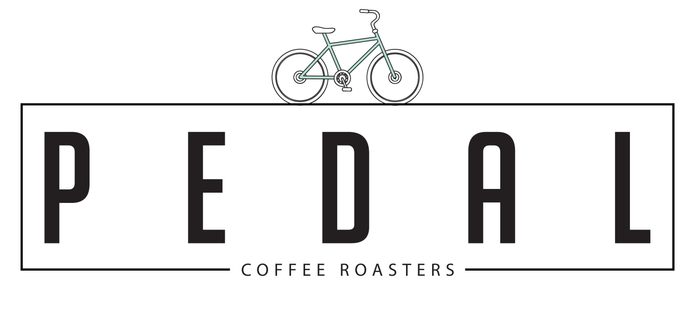 Pedal Coffee Roasters