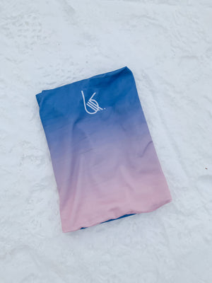 Open image in slideshow, BKC SNOW GAITER