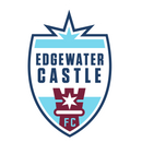 Edgewater Castle Football Club