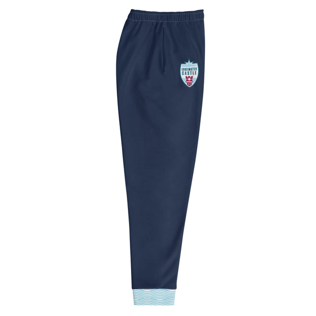 Edgewater Castle Sideline Joggers