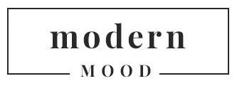 Modern Mood Best Prices For High-Quality Furniture Online. Home Decor, Pillows, Bedding, Living Room Furniture, Bedroom, Bathroom, Lighting, Tables, Chairs, Dining Room, Rugs, Outdoor Furniture and more! ModernMood.com
