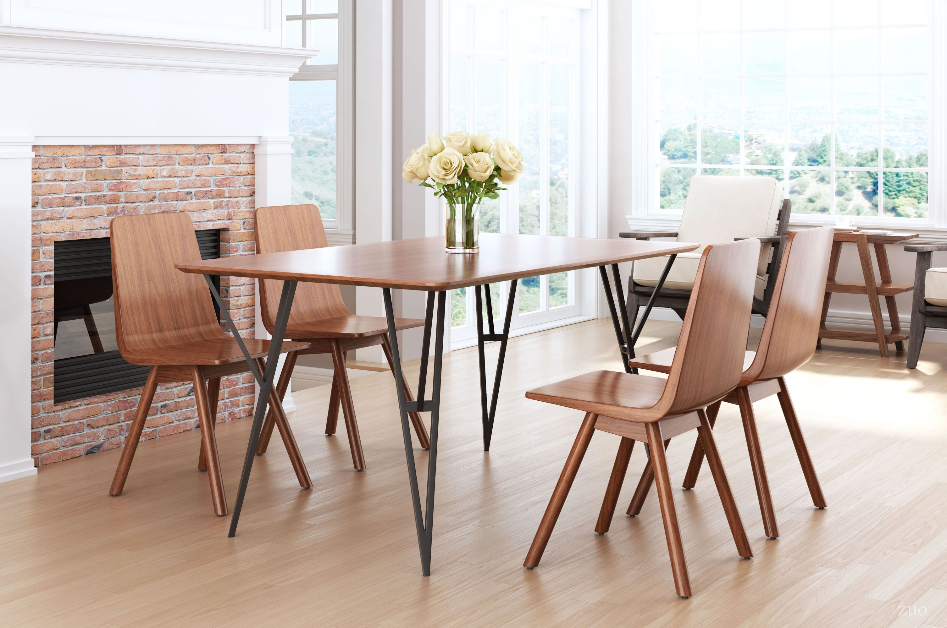 Purchasing Your Dining Chairs