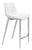 Harper Ella Counter Chair (Set of 2)