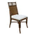 Hardik Palm Cove Side Chair