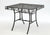 Hector League Square dining Table