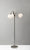 Michael 3-Arm Floor Lamp