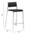 Cooper Counter Chair (Set of 2)