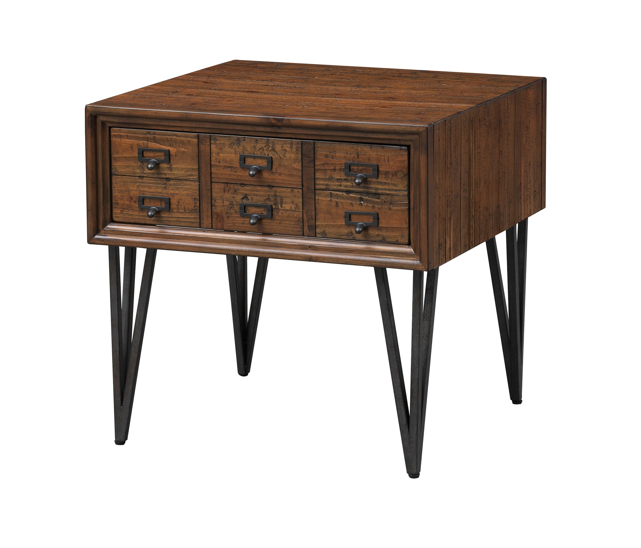 Options in Entry Table Décor