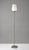 Kinsley Floor Lamp