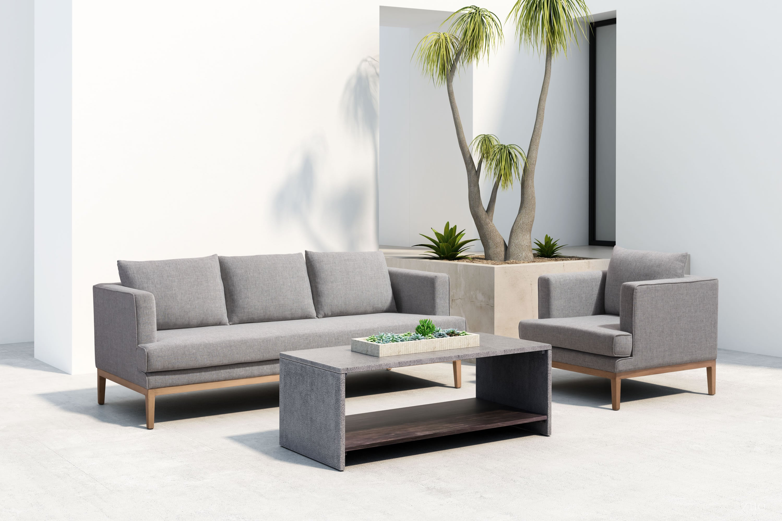 Shapes of Sectional Living Room Sofa Sets