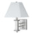 Cal Lighting LA-60003 Wall Lamp image 1