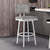 Genesis Bar Height Barstool