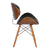 Mid-Century Dining Chair image 4