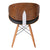 Mid-Century Dining Chair image 5