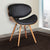 Mid-Century Dining Chair image 2