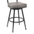 Counter & Bar Height Stool image 6