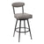 Counter & Bar Height Stool image 1