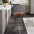 Florence Counter & Bar Height Stool