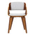 Mid-Century Dining Chair image 3