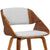 Mid-Century Dining Chair image 6