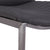 Gianna Counter & Bar Height Stool