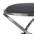 Farah Counter & Bar Height Stool