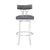 Counter & Bar Height Stool image 3
