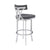 Counter & Bar Height Stool image 4