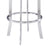 Counter & Bar Height Stool image 8