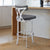 Counter & Bar Height Stool image 2