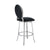 Adele Counter & Bar Height Stool