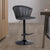 Addilyn Adjustable Height Stool