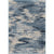 Halbert Contemporary Area Rug