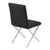 Afra Contemporary Dining Chair
