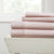 Sheets, My Heart Patterned 4-Piece Sheet Set, Linens And Hutch