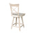 Nelle Counter Height Stool 24