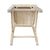 Leben Counter Height Stool 24