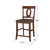 Noa Counter Height Stool 24