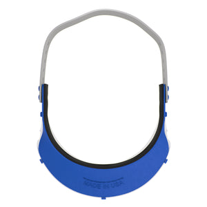 ADULT - COMPLETE FACE SHIELD