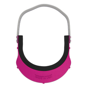 KIDS - Complete Face Shield