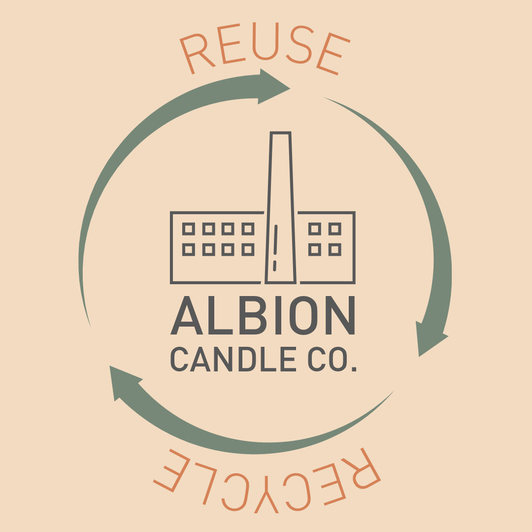 'COTTON BUDS' LABEL