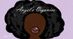 Angel's Organics: Hair and Skin Care