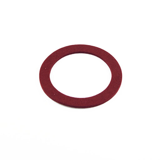 Felt ring for Tibetan singing bowl -Large